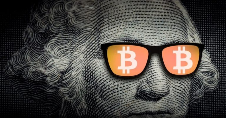 $50K BTC? Bloomberg Signs Up With the Attack Driving Bitcoin's Rally