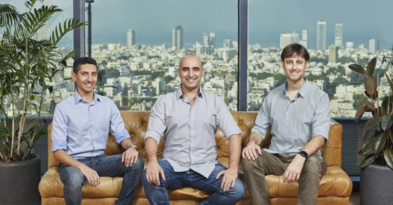 How Israeli VCs Are Doubling Down on DeFi Startups