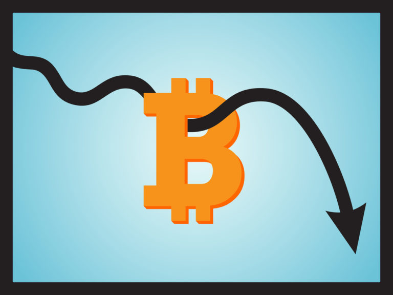 Bitcoin Expects to Run Sideways or Down Until Spring 2021: Analyst