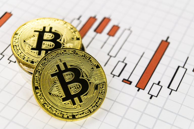 Bitcoin Weekly Outlook: Expect Mild Corrections Ahead of Holiday Period