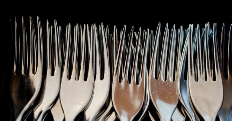 Cardano to Release Tough Fork Prior To Following Major Advancement Stage