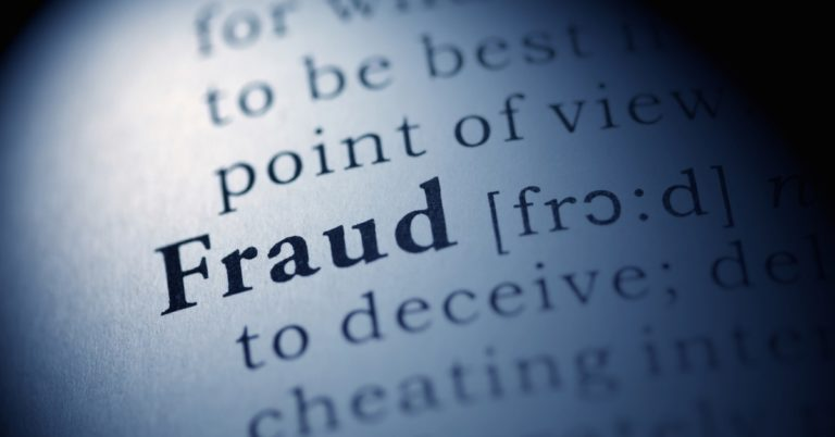 Crypto Hedge Fund Founder Stefan Qin Accused of Fraud by SEC