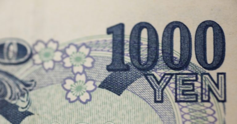 Japanese Internet Giant Licensed to Issue First JPY-Pegged Stablecoin in New York