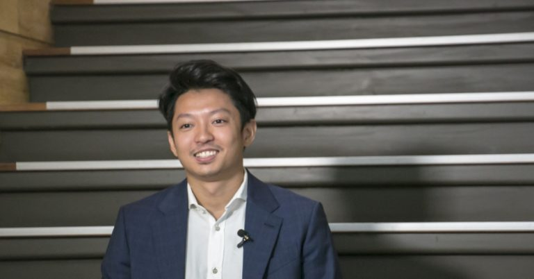 Michael Ou: The Global Challenge of Regulating Virtual Assets