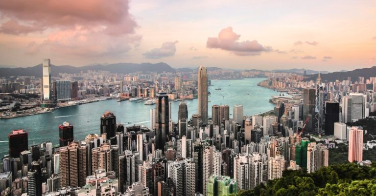 Hong Kong ATMs Must Be Excluded From Coming AML Regulations, Group Says
