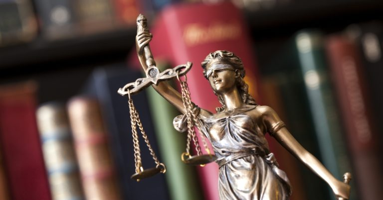 Male Obtains 6 Years for $25M Ruby as well as Crypto Ponzi System