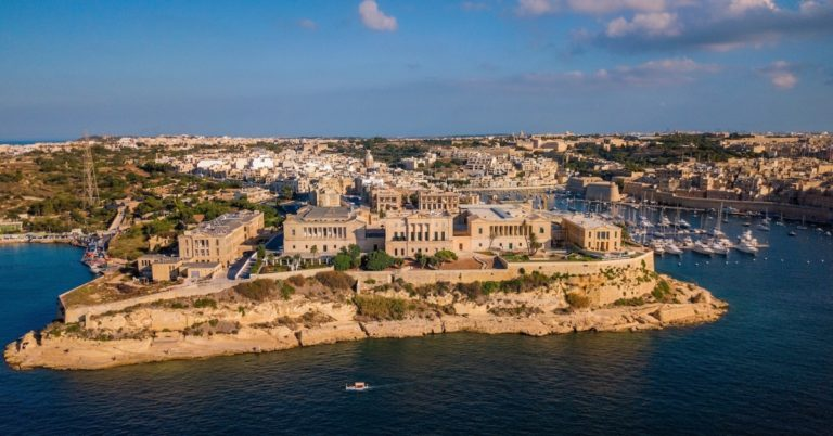 Crypto Firm Bequant Earns Malta's 'In-Principle' Approval for Prime Broker License