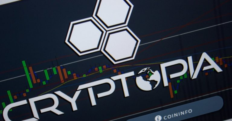 Individuals of Hacked Exchange Cryptopia Can Currently Make Insurance Claims to Recoup Funds