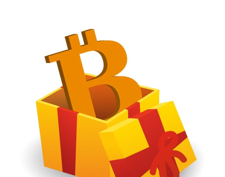 Bitcoin Sets New All-Time High of $24,667.63, Giving HODLers an Xmas Gift