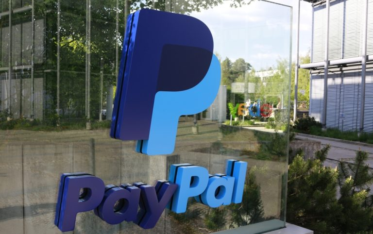 PayPal Talks to Buy Crypto Firm BitGo Have Ended: Report