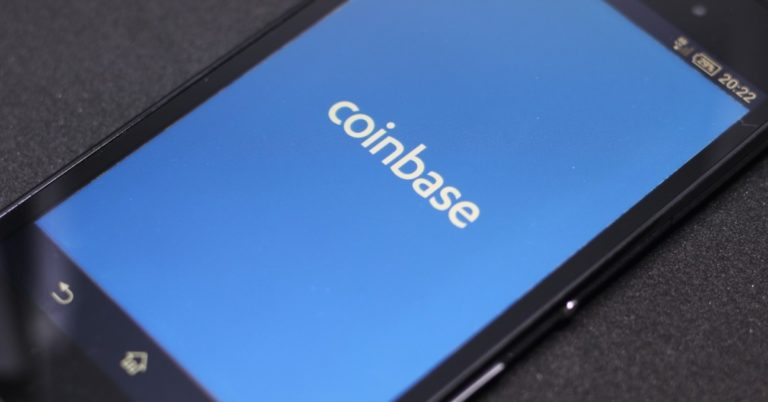 Kraken, Coinbase Suffer Outages Amid Market Volatility