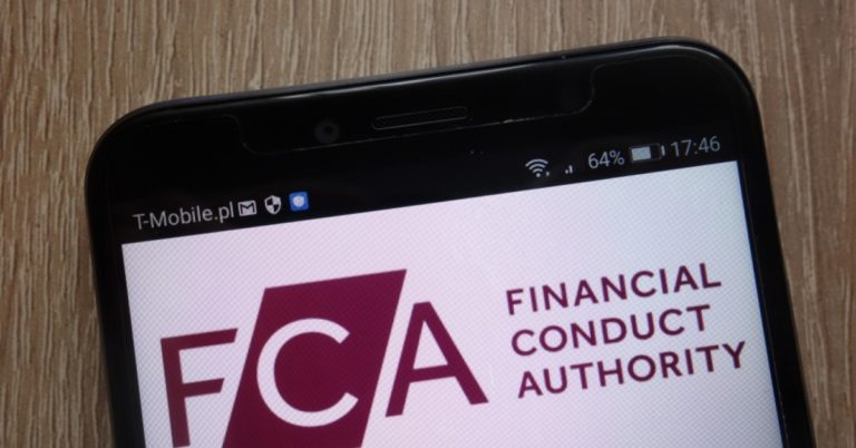 EXMO Share What It Costs to Be an FCA-Approved Exchange