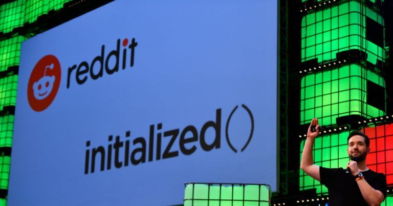 Reddit Joins With Ethereum Foundation to Build Scaling Tools