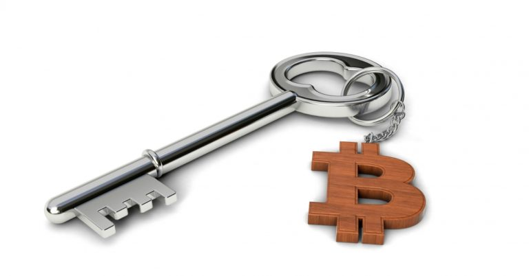 It's Genesis Block Day. Do You Know Where Your Bitcoin Keys Are?