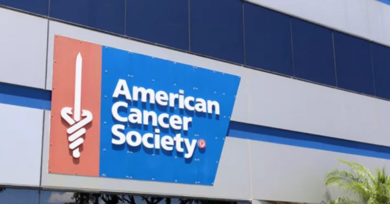 American Cancer Society Launches $1M Cryptocurrency Fund
