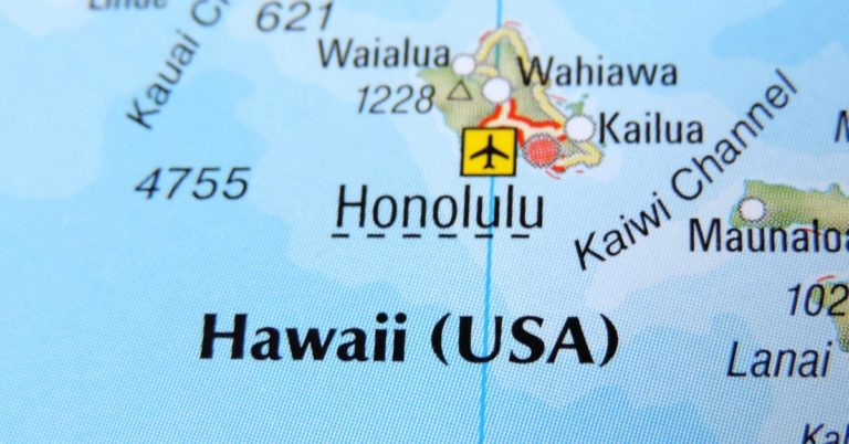 Hawaii to Let More Crypto Companies Join Regulatory Sandbox