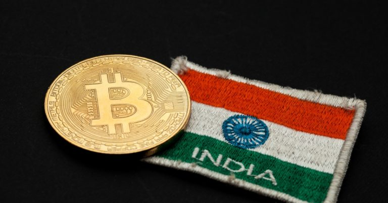 India's Proposed Crypto Ban Has Investors Nervous, May Feed Anti-Bitcoin Narrative