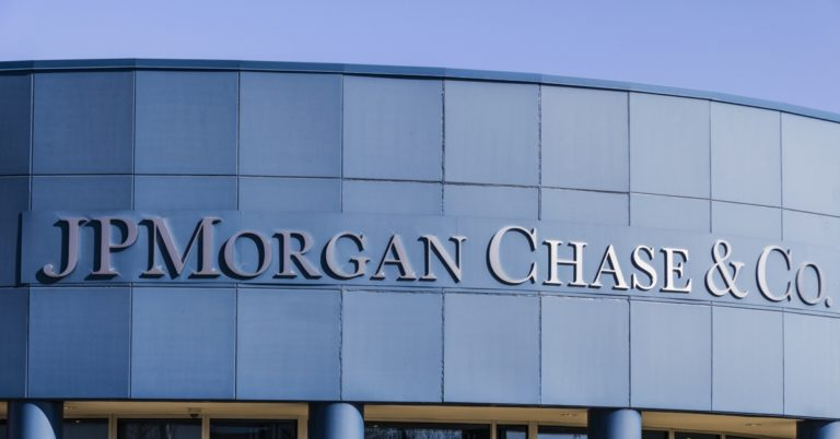 JPMorgan Predicts Bitcoin Price Could Rise Over $146,000 in Long Term