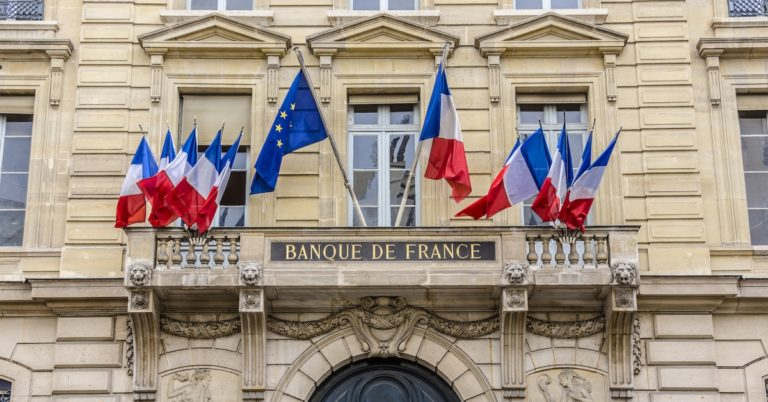 French Central Bank Trials Digital Currency for Interbank Settlement