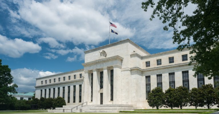US Federal Reserve Looking to Hire a Manager to Research Stablecoins and CBDCs