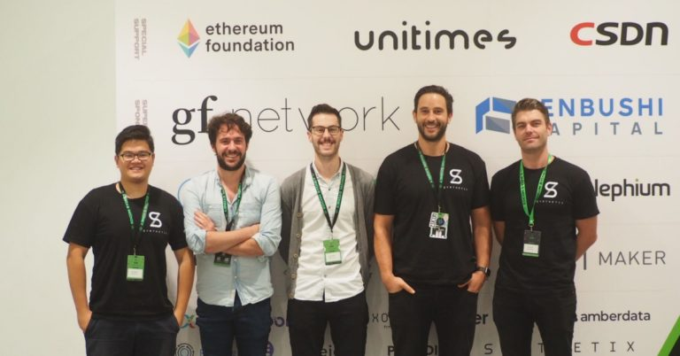 Optimism 'Soft Launches' Ethereum Throughput Solution With DeFi's Synthetix