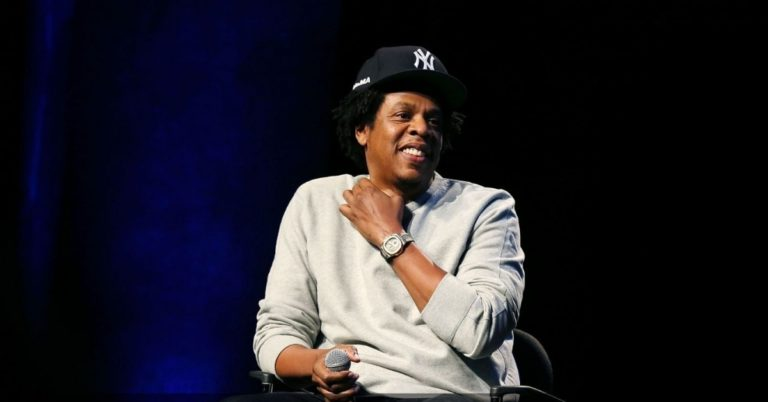 Why Jay- Z and Jack Dorsey's Bitcoin Trust Matters