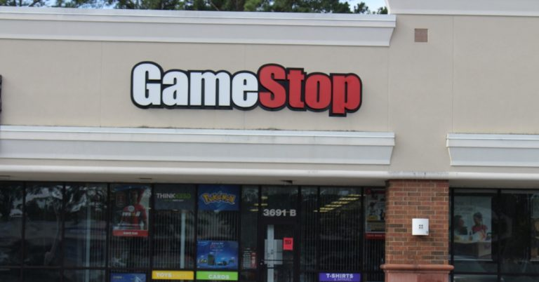 US Lawmakers to Question China's Role in GameStop Pump
