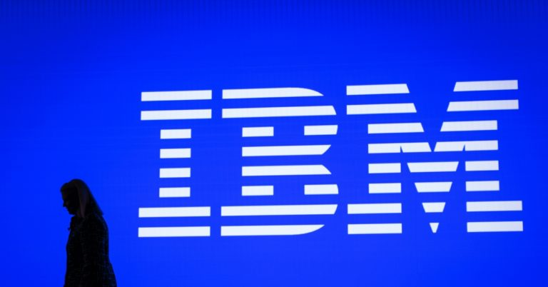 IBM Blockchain Is a Shell of Its Former Self After Revenue Misses, Job Cuts: Sources