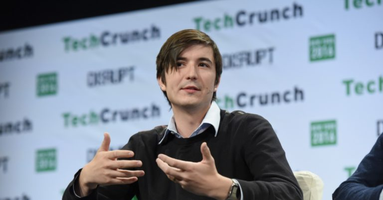 What Really Happened When Robinhood Suspended GameStop Trading