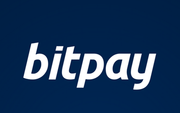 Crypto Payments Provider Little BitPay Adds Apple Pay Support