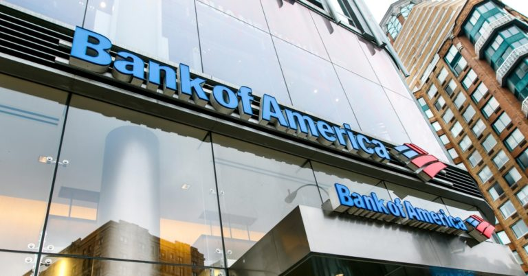 'Long Tech' Retakes Most Crowded Trade Crown from Bitcoin: Bank of America Survey