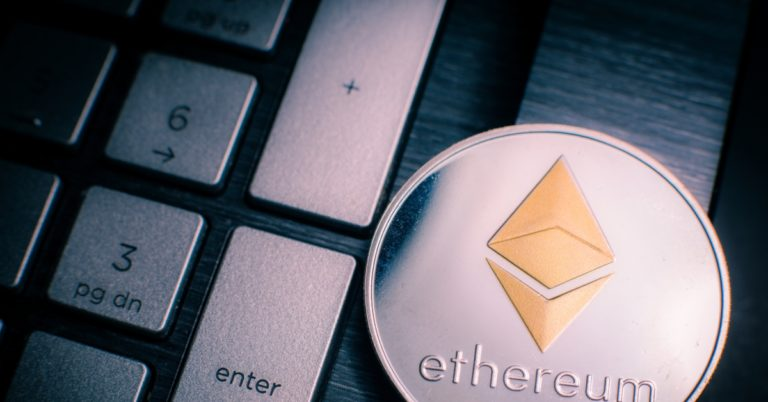 What Is the ERC-20 Ethereum Token Standard?