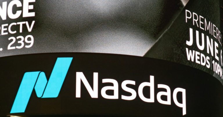 Coinbase Taps Nasdaq for Direct Listing: Report