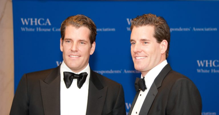 MGM, Winklevoss Twins to Make Movie About Reddit's GameStop Investors Taking on Wall Street