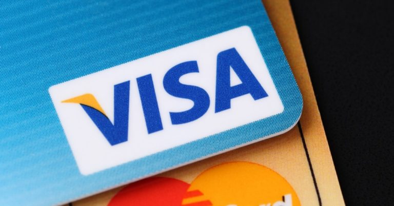 Credit Card Companies Should Offer Stablecoin Payments or Be Left Behind: Gartner