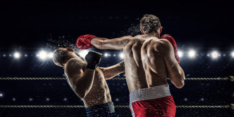 Father And Son Duo Exchange Blows Publicly Over Bitcoin Bet