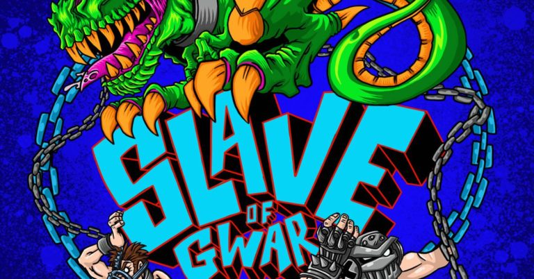 Metal Fans Snap Up Gwar's 'Scumdog' and 'Slave' NFTs Amid Market Frenzy — CoinDesk