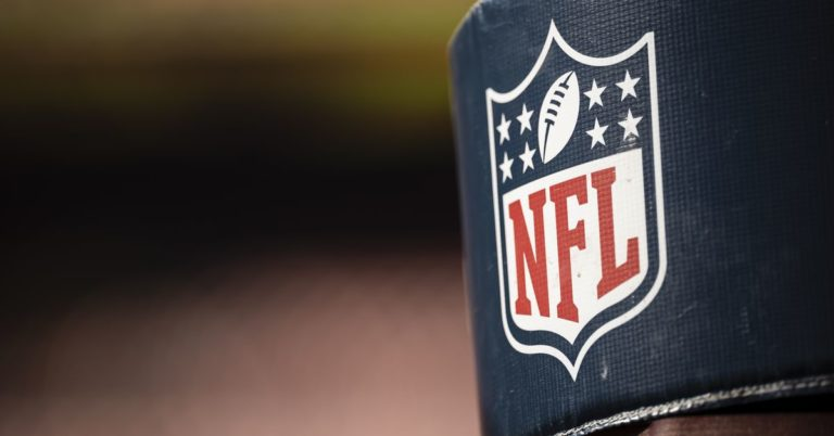 Dapper Labs Is Bringing Its NFTs to the NFL: Report