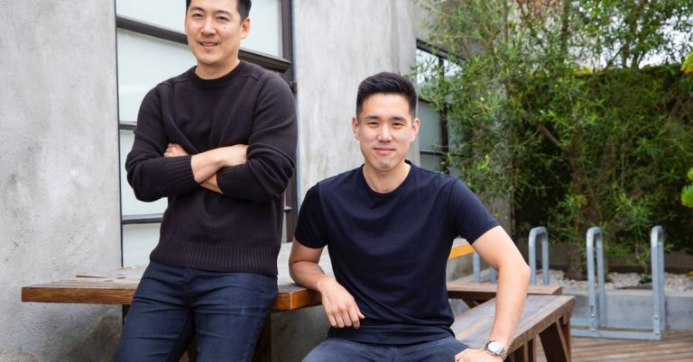 'League of Legends' Vets Launch $90M Gaming Seed Fund