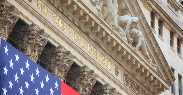 ProShares Bitcoin Futures ETF to Start NYSE Trading on Tuesday: Report