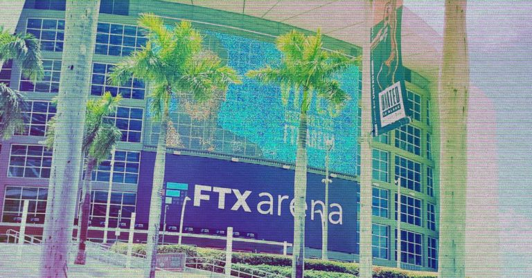 FTX.US Launches Collectibles Arm in Boost to Solana-Based NFTs — CoinDesk